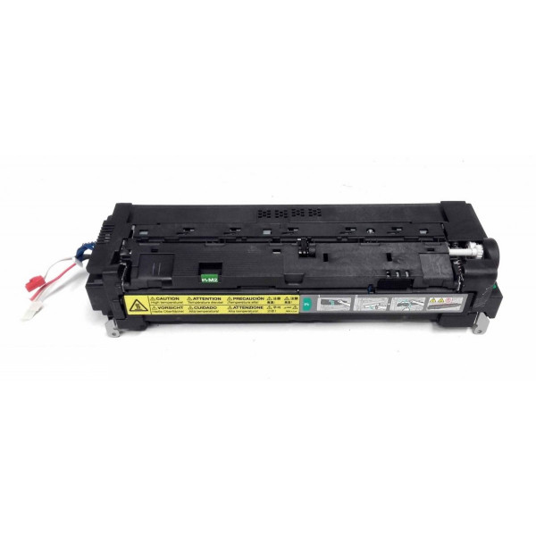 Блок термозакрепления Konica Minolta C203 / C253 / C353P, Magicolor 8650 A02ER72111 / A02ER72100