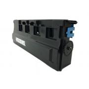 бункер для отработанного тонера WX-105 (A8JJWY1) Konica Minolta
