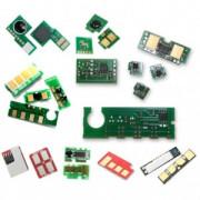 Чип блока барабана DR-512 Bizhub C224/C364/C284/C454/C554 CMY цветной